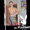 FoxLIS89's avatar