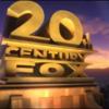 FoxLogoRemake's avatar