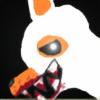 FoxLolbit's avatar