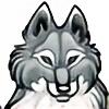FoxLover200's avatar