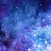 FoxLover73's avatar