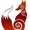 Foxlynam's avatar