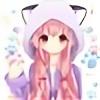 FoxlyThePirateFox's avatar