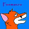foxmacro's avatar