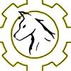 FoxMaiden04's avatar