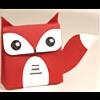 Foxmaker's avatar