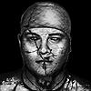 foxmalcolm's avatar