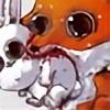 FoxMaq's avatar