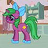 FoxMarcello's avatar
