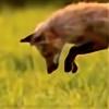 foxmarina's avatar