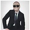 foxmaster24's avatar