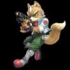 Foxmccloud1fan's avatar