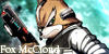 FoxMccloudFanClub