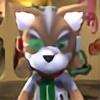 FoxMcCloudFF7's avatar