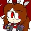 FoxMCGirl33's avatar