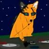 FoxMCloud28's avatar