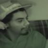FoxMcsly's avatar