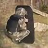 foxminoso's avatar