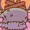 foxmonkey's avatar