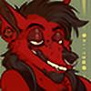 foxmusk's avatar