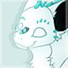 FoxMustache's avatar