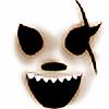 Foxnar's avatar