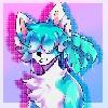 foxncloud's avatar