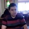 FOXnelson's avatar