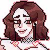 Foxnezze02's avatar