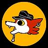 FOXnROLL's avatar
