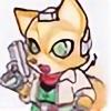 foxodonnell's avatar