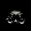 Foxodus23's avatar
