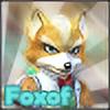 Foxof's avatar