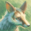 Foxofwonders's avatar