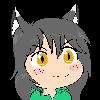 FoxON-ART's avatar