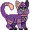 foxopathic's avatar
