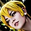 Foxotashes's avatar