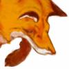 foxparades's avatar