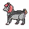Foxpeeps's avatar