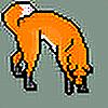 Foxpelt248's avatar