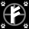 Foxpiper1986's avatar
