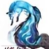 FoxPixPaws's avatar