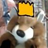 FoxPrinceAgain's avatar