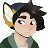 FoxPupPaw's avatar