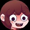 FoxRabiscos's avatar