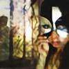 Foxrammy's avatar