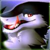 Foxramzo's avatar