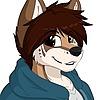 FoxRaver's avatar