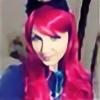 foxriver14's avatar