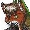 FoxRonyo's avatar